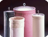 Baghouse Filter Bags